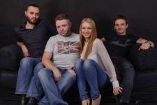cover-lover-zespol-muzyczny-krakow-13