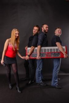cover-lover-zespol-muzyczny-krakow-14