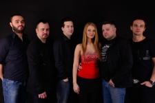 cover-lover-zespol-muzyczny-krakow-17