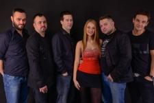 cover-lover-zespol-muzyczny-krakow-18
