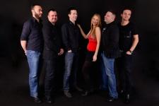 cover-lover-zespol-muzyczny-krakow-19