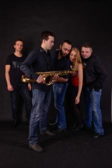 cover-lover-zespol-muzyczny-krakow-21