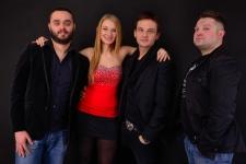cover-lover-zespol-muzyczny-krakow-27