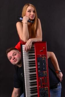cover-lover-zespol-muzyczny-krakow-3