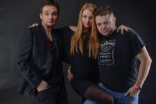cover-lover-zespol-muzyczny-krakow-8