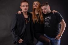 cover-lover-zespol-muzyczny-krakow-9