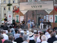 close2u-zespol-rynek-krakow_06