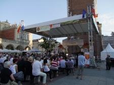 close2u-zespol-rynek-krakow_15