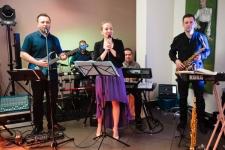 close2u-zespol-muzyczny-krakow_01