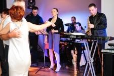close2u-zespol-muzyczny-krakow_05
