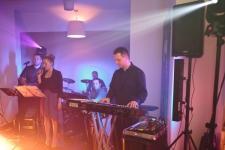 close2u-zespol-muzyczny-krakow_07