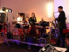 hey-now-zespol-muzyczny-na-wesele-i-eventy-13