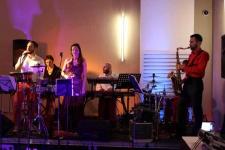 hey-now-zespol-muzyczny-na-wesele-i-eventy-20