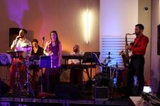 hey-now-zespol-muzyczny-na-wesele-i-eventy-21