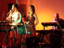 hey-now-zespol-muzyczny-na-wesele-i-eventy-26