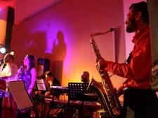 hey-now-zespol-muzyczny-na-wesele-i-eventy-27