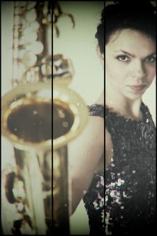 moon-session-zespol-muzyczny-krakow-13