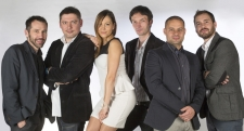 zespol-na-wesele-impreze-firmowa-krakow-991