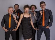 moon-session-zespol-na-wesele-i-impreze-firmowa-krakow-2