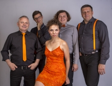 moon-session-zespol-na-wesele-i-impreze-firmowa-krakow-20