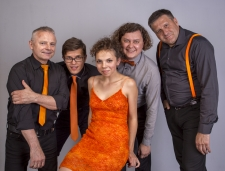 moon-session-zespol-na-wesele-i-impreze-firmowa-krakow-21