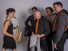 moon-session-zespol-na-wesele-i-impreze-firmowa-krakow-7