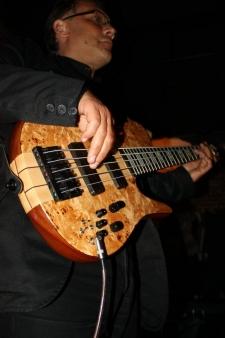 zespol-muzyczny-cracover-9