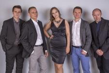 zespol-na-wesele-krakow-weselny-zespol-4
