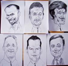 karykaturzysta-krakow-rysunki-ze-zdjec-pracownikow-4