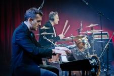 noble-band-oprawa-muzyczna-imprez-firmowych-i-wesel-10