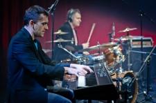 noble-band-oprawa-muzyczna-imprez-firmowych-i-wesel-11