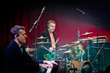 noble-band-oprawa-muzyczna-imprez-firmowych-i-wesel-12