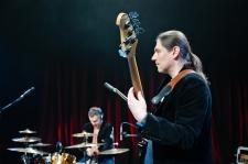 noble-band-oprawa-muzyczna-imprez-firmowych-i-wesel-15