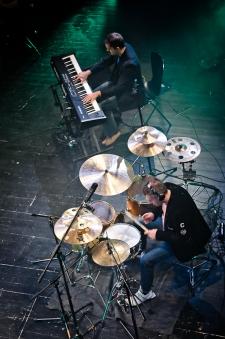 noble-band-oprawa-muzyczna-imprez-firmowych-i-wesel-20