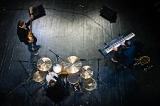 noble-band-oprawa-muzyczna-imprez-firmowych-i-wesel-21