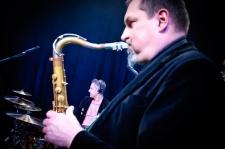 noble-band-oprawa-muzyczna-imprez-firmowych-i-wesel-24