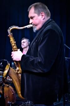 noble-band-oprawa-muzyczna-imprez-firmowych-i-wesel-25