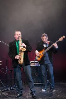 noble-band-oprawa-muzyczna-imprez-firmowych-i-wesel-31