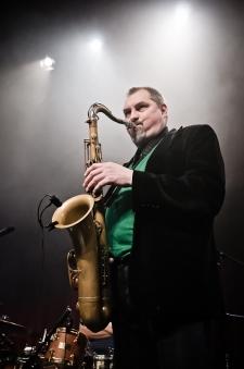 noble-band-oprawa-muzyczna-imprez-firmowych-i-wesel-32