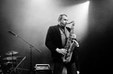 noble-band-oprawa-muzyczna-imprez-firmowych-i-wesel-34