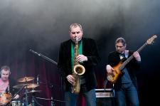 noble-band-oprawa-muzyczna-imprez-firmowych-i-wesel-4