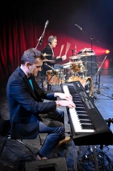noble-band-oprawa-muzyczna-imprez-firmowych-i-wesel-9