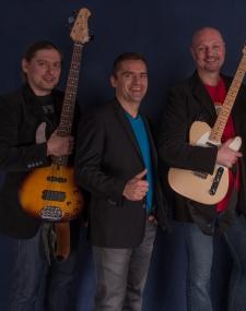 noble-band-zespol-krakow