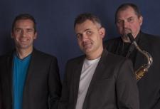 noble-band-zespol-krakow2