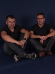 noble-band-zespol-krakow3