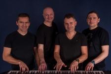 noble-band-zespol-krakow4