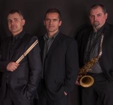 noble-band-zespol-krakow5