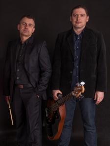 noble-band-zespol-krakow6