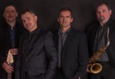 noble-band-zespol-krakow7