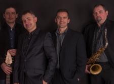 noble-band-zespol-krakow8